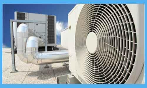 Aire Acondicionado como funciona, Todo Aire Acondicionado, aire acondicionado, aires acondicionados, aire acondicionado split, mejores marcas de aire acondicionado, top 10 aires acondicionados, marcas de aire acondicionado