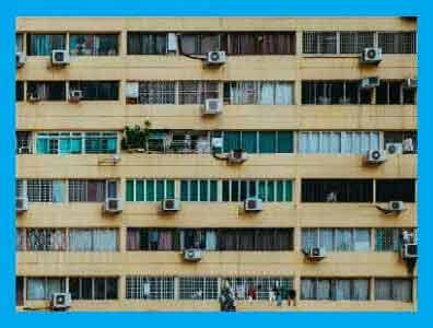 aire acondicionado portatil, aire acondicionado frio calor, aire acondicionado split, climatizador portatil, portatil aire acondicionado, aire portatil, aire acondicionado garbarino, climatizadora, ventilador de techo, ventilacion de techo, ventila de techo, ventilador industrial, ventiladores industriales, ventilador portatil, ventilador silencioso, ventilador usb, ventiladores de pie, ventiladoras, climatizador, aires acondicionados portatiles, climatizadora, climatización, purificador de aire, purificadores, ozonizador de aire, purificadores de ambiente, refrigeracion industrial, aire acondicionado industrial, instalacion de aire acondicionado