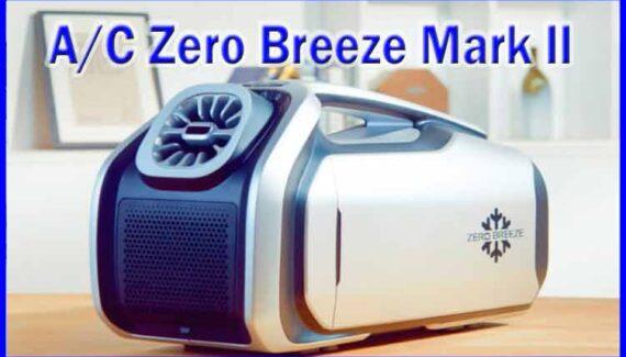 Aire Acondicionado portatil Zero-Breeze-Mark-II, aire acondicionado portatil, aire acondicionado frio calor, aire acondicionado split, climatizador portatil, portatil aire acondicionado, aire portatil, aire acondicionado garbarino, climatizadora, ventilador de techo, ventilacion de techo, ventila de techo, ventilador industrial, ventiladores industriales, ventilador portatil, ventilador silencioso, ventilador usb, ventiladores de pie, ventiladoras, climatizador, aires acondicionados portatiles, climatizadora, climatización, purificador de aire, purificadores, ozonizador de aire, purificadores de ambiente, refrigeracion industrial, aire acondicionado industrial, instalacion de aire acondicionado