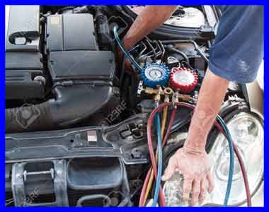 aire acondicionado para autos, aire acondicionado automotriz, sistema de aire acondicionado automotriz, reparacion de aire acondicionado automotriz, compresor de aire acondicionado automotriz, taller de aire acondicionado automotriz, curso de aire acondicionado automotriz, aire acondicionado portatil para auto, aire acondicionado carro, tabla de presiones aire acondicionado automotriz, condensador de aire acondicionado automotriz, repuestos aire acondicionado automotriz, aire acondicionado automotriz funcionamiento, reparacion de aire acondicionado autos, sistema de aire acondicionado automotriz pdf, aire acondicionado automotriz precio, servicio de aire acondicionado automotriz, repuestos para aire acondicionado automotriz, recarga de aire acondicionado automotriz, aire acondicionado automotriz como funciona, aire acondicionado automotriz instalacion, aire acondicionado automotriz universal, aire acondicionado carro no enfria