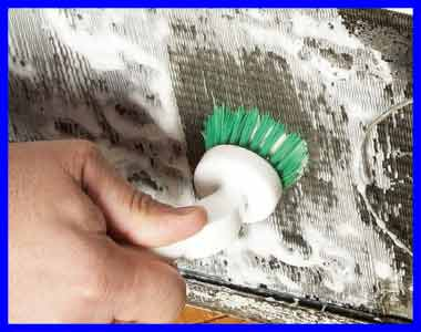 aire acondicionado de ventana, aire acondicionado de pared, aire acondicionado de ventana walmart, aire acondicionado de ventana lg, aire acondicionado de ventana precios, aire acondicionado de ventana usado, como limpiar un aire acondicionado de ventana, aire acondicionado de ventana home depot, aire acondicionado de ventana inverter, como instalar un aire acondicionado de ventana, partes de un aire acondicionado de ventana, aire acondicionado de ventana no enfria