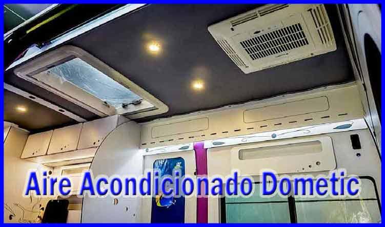 aire acondicionado dometic, air conditioner dometic, dometic marine air conditioner, dometic ac, dometic marine air conditioner, aire acondicionado para furgonetas, aire acondicionado de techo para auto, aire acondicionado dometic caravana, aire acondicionado dometic freshjet 2200, aire acondicionado dometic segunda mano, aire acondicionado dometic para caravanas, aire acondicionado dometic autocaravana