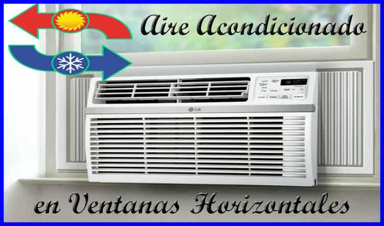 como limpiar un aire acondicionado de ventana, kit de ventana para aire acondicionado portatil, como desmontar un aire acondicionado de ventana, como poner aire acondicionado ventana, como desinstalar un aire acondicionado de ventana, instalacion electrica de aire acondicionado de ventana, como esta compuesto un aire de ventana, marcas de aire acondicionado de ventana, instalación de aire acondicionado de ventana, venta de aire acondicionado tipo ventana, sello de ventana para aire acondicionado, cómo instalar un aire acondicionado de ventana horizontal, aire acondicionado para ventana horizontal, aire acondicionado en ventanas horizontales