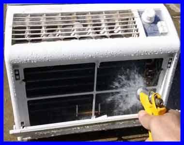 como limpiar un aire acondicionado de ventana, kit de ventana para aire acondicionado portatil, como desmontar un aire acondicionado de ventana, como poner aire acondicionado ventana, como desinstalar un aire acondicionado de ventana, instalacion electrica de aire acondicionado de ventana, como esta compuesto un aire de ventana, marcas de aire acondicionado de ventana, instalación de aire acondicionado de ventana, venta de aire acondicionado tipo ventana, sello de ventana para aire acondicionado, cómo instalar un aire acondicionado de ventana horizontal, aire acondicionado para ventana horizontal