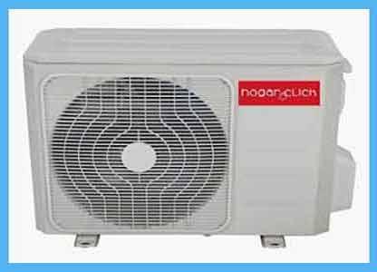 aire acondicionado portatil, aire acondicioinado frio calor, aire acondicionado split, climatizador portatil, portatil aire acondicionado, aire portatil, aire acondicionado garbarino, climatizadora, ventilador de techo, ventilacion de techo, ventila de techo, ventilador industrial, ventiladores industriales, ventilador portatil, ventilador silencioso, ventilador usb, ventiladores de pie, ventiladoras, climatizador, aires acondicionados portatiles, climatizadora, climatización, purificador de aire, purificadores, ozonizador de aire, purificadores de ambiente, refrigeracion industrial, aire acondicionado industrial, instalacion de aire acondicionado