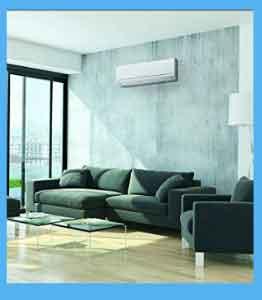aire acondicionado portatil, aire acondicioinado frio calor, aire acondicionado split, climatizador portatil, portatil aire acondicionado, aire portatil, aire acondicionado garbarino, climatizadora, ventilador de techo, ventilacion de techo, ventila de techo, ventilador industrial, ventiladores industriales, ventilador portatil, ventilador silencioso, ventilador usb, ventiladores de pie, ventiladoras, climatizador, aires acondicionados portatiles, climatizadora, climatización, purificador de aire, purificadores, ozonizador de aire, purificadores de ambiente, refrigeracion industrial, aire acondicionado industrial, instalacion de aire acondicionado, marcas y modelos de aire acondicionado