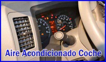 aire acondicionado de su coche, aire acondicionado para autos, aire acondicionado automotriz, sistema de aire acondicionado automotriz, reparacion de aire acondicionado automotriz, compresor de aire acondicionado automotriz, taller de aire acondicionado automotriz, curso de aire acondicionado automotriz, aire acondicionado portatil para auto, aire acondicionado carro, tabla de presiones aire acondicionado automotriz, condensador de aire acondicionado automotriz, repuestos aire acondicionado automotriz, aire acondicionado automotriz funcionamiento, reparacion de aire acondicionado autos, sistema de aire acondicionado automotriz pdf, aire acondicionado automotriz precio, servicio de aire acondicionado automotriz, repuestos para aire acondicionado automotriz, recarga de aire acondicionado automotriz, aire acondicionado automotriz como funciona, aire acondicionado automotriz instalacion, aire acondicionado automotriz universal, aire acondicionado carro no enfria