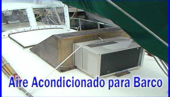 aire acondicionado para barcos, aire acondicionado para embarcaciones, aire acondicionado para barcos pequeños, sistema de aire acondicionado para barcos, aire acondicionado portatil para barcos, aire acondicionado marino, aire acondicionado maritimo, aire acondicionado para botes, sistema de aire acondicionado marino, aire acondicionado portátil para barco y caravanas, aire acondicionado para barcos segunda mano