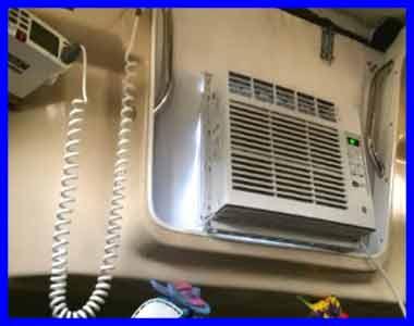aire acondicionado para barcos, aire acondicionado para embarcaciones, aire acondicionado para barcos pequeños, sistema de aire acondicionado para barcos, aire acondicionado portatil para barcos, aire acondicionado marino, aire acondicionado maritimo, aire acondicionado para botes, sistema de aire acondicionado marino, aire acondicionado portátil para barco y caravanas, aire acondicionado para barcos segunda mano, barco, aire acondicionado, aire acondicionado barco, aire acondicionado para yates