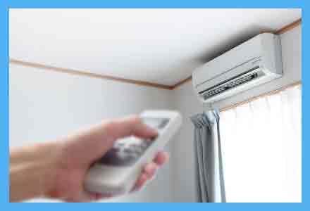 aire acondicionado split, aire acondicionado split frio calor, aire acondicionado split inverter, aire acondicionado split precios, precio aire acondicionado split, partes de un aire acondicionado split, como instalar un aire acondicionado split, como limpiar aire acondicionado split, mantenimiento de aire acondicionado split, aire acondicionado split 3000 frigorias, aire acondicionado split 12000 btu, aire acondicionado split como funciona, aire acondicionado split instalacion, aire acondicionado split jam, aire acondicionado split jam 12000 btu, aire acondicionado split johnson, aire acondicionado split javea