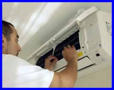 aire acondicionado split, aire acondicionado split 12000 btu, como funciona un aire acondicionado tipo split, aire acondicionado tipo split funcionamiento, como instalar un equipo de aire acondicionado tipo split, aire acondicionado cassette, aire acondicionado cassette de techo, split cassette, aire acondicionado cassette lg, aire acondicionado cassette samsung, instalacion aire acondicionado cassette, aire acondicionado cassette daikin, instalar un aire acondicionado tipo split