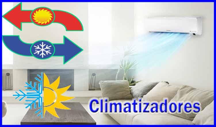 Climatizador Portátil, Aire Acondicionado Portátil, Climatizador, Climatizadores, Ventiladores, Energía Eléctrica, Deshumidificador, Consumo Eléctrico, aire acondicionado portatil, aire acondicionado frio calor, aire acondicionado split, climatizador portatil, portatil aire acondicionado, aire portatil, aire acondicionado garbarino, climatizadora, ventilador de techo, ventilacion de techo, ventila de techo, ventilador industrial, ventiladores industriales, ventilador portatil, ventilador silencioso, ventilador usb, ventiladores de pie, ventiladoras, climatizador, aires acondicionados portatiles, climatizadora, climatización, purificador de aire, purificadores, ozonizador de aire, purificadores de ambiente, refrigeracion industrial, aire acondicionado industrial, instalacion de aire acondicionado, Significado de los símbolos del aire acondicionado