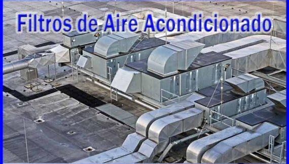 filtro de aire acondicionado, filtro de aire para que sirve, filtro de aire para casa, tipos de filtro de aire automotriz, filtro de aire automotriz, filtro de aire casero, filtro de aire para compresor, filtro de aire compresor, que pasa si no cambio el filtro de aire, filtros de aire acondicionado, como limpiar filtro de aire, para que sirve el filtro de aire, tipos de filtro de aire, filtro regulador de aire, filtros de aire industriales, filtro secador de aire, aceite para filtro de aire, filtro de aire con aceite, filtro de aire de alto flujo, filtro de aire esponja, filtro de aire funcion, filtro de aire k&n, filtro de aire lavable, filtro de aire obstruido, filtro de aire para carro, filtro de aire sucio, filtro de aire universal, filtro de aire moto