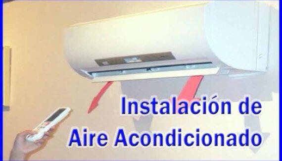 instalación de aire acondicionado, instalacion de aire acondicionado precio, instalacion de aire acondicionado automotriz, instalaciones de aire acondicionado, curso de instalacion de aire acondicionado, instalacion de aire acondicionado split, instalacion de aire acondicionado de ventana, instalacion de aire acondicionado portatil, instalacion de ductos de aire acondicionado, instalacion electrica de aire acondicionado, instalacion de aire acondicionado central, cuanto cuesta la instalacion de aire acondicionado