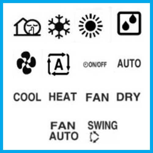 aire acondicionado portatil, aire acondicionado frio calor, aire acondicionado split, climatizador portatil, portatil aire acondicionado, aire portatil, aire acondicionado garbarino, climatizadora, ventilador de techo, ventilacion de techo, ventila de techo, ventilador industrial, ventiladores industriales, ventilador portatil, ventilador silencioso, ventilador usb, ventiladores de pie, ventiladoras, climatizador, aires acondicionados portatiles, climatizadora, climatización, purificador de aire, purificadores, ozonizador de aire, purificadores de ambiente, refrigeracion industrial, aire acondicionado industrial, instalacion de aire acondicionado, Significado de los símbolos del aire acondicionado