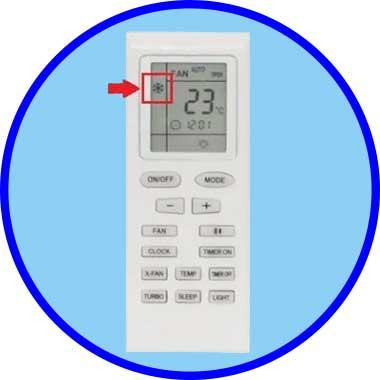 Como hacer para que el Aire Acondicionado enfríe más, en que modo enfria mas el aire acondicionado, en que numero enfria mas el aire acondicionado de ventana, en que numero enfria mas el aire acondicionado split, como poner el aire acondicionado en frio sin control, como hacer que un aire acondicionado de ventana enfrie mas, como hacer para que enfrie mas el aire acondicionado, como graduar un aire acondicionado de ventana, como puedo hacer para que el aire acondicionado enfrie mas, como poner el aire acondicionado en frío, como poner el aire acondicionado en frio sin control, como poner el aire acondicionado en calor, como puedo poner el aire acondicionado en frio, como se pone el aire acondicionado en frio, como funciona aire acondicionado en modo calor, como usar el aire acondicionado en invierno