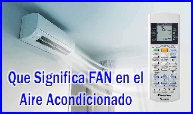simbolos del mando del aire acondicionado, simbolos del aire acondicionado, simbolos del control del aire acondicionado